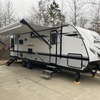 RV for Sale: 2021 JAY FEATHER 27RL