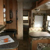 RV for Sale: 2009 EAGLE SUPER LITE 31.5FBHS