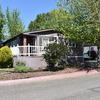Mobile Home for Sale: Creekside of Hillsboro Sp. #5, Hillsboro, OR