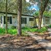 Mobile Home for Sale: Ranch, Manufactured - Spring Hill, FL, Spring Hill, FL
