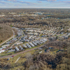 Mobile Home Park for Sale: St. Louis MH Portfolio, High Ridge, MO