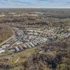 Mobile Home Park for Sale: St. Louis MH Portfolio, High Ridge, MO