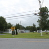 Mobile Home Park for Sale: J & B Mobile Home Park, Easton, ME