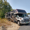 RV for Sale: 2007 Conquest Endura Series M-6362-Diesel