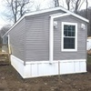 Mobile Home for Sale: 2018 Titan - 3 Bed/2 Bath - NO SALES TAX!, Salamanca, NY