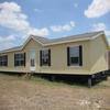 Mobile Home for Sale: Excellent Condition 2012 Redman 28x56, 3/2, Seguin, TX