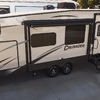 RV for Sale: 2017 CRUSADER 337QBH