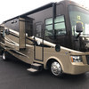 RV for Sale: 2012 ALLEGRO OPEN ROAD 34TGA