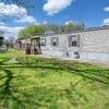 Mobile Home for Sale: Manufactured-Foundation - La Vergne, TN, La Vergne, TN