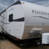 RV for Sale: 2013 T285