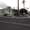 Mobile Home for Sale: 2 Bed, 2 Bath 1975 Buddy Priced to Sell! #230, Mesa, AZ