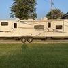 RV for Sale: 2012 OUTBACK SUPER-LITE 312BH