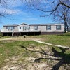 Mobile Home for Sale: IN, WINSLOW - 2016 ICDG3013 multi section for sale., Winslow, IN