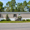 Mobile Home for Sale: Mobile Home - Santa Rosa Beach, FL, Santa Rosa Beach, FL