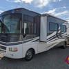 RV for Sale: 2010 ARISTA 34SBD