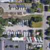 Mobile Home Park for Sale: Boulder Mobile Home Park, Idaho Falls, ID