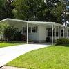 Mobile Home for Sale: 1980 Rama