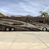 RV for Sale: 2007 IMPERIAL 43DDQ