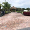 RV Lot for Rent: RV LOT FOR RENT NEAR DISNEY!, Polk City, FL
