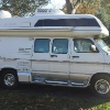RV for Sale: 2001 Classic