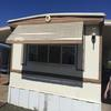 Mobile Home for Sale: Nice 2BD 1BA Available! 55 + comm! lot 289, Phoenix, AZ