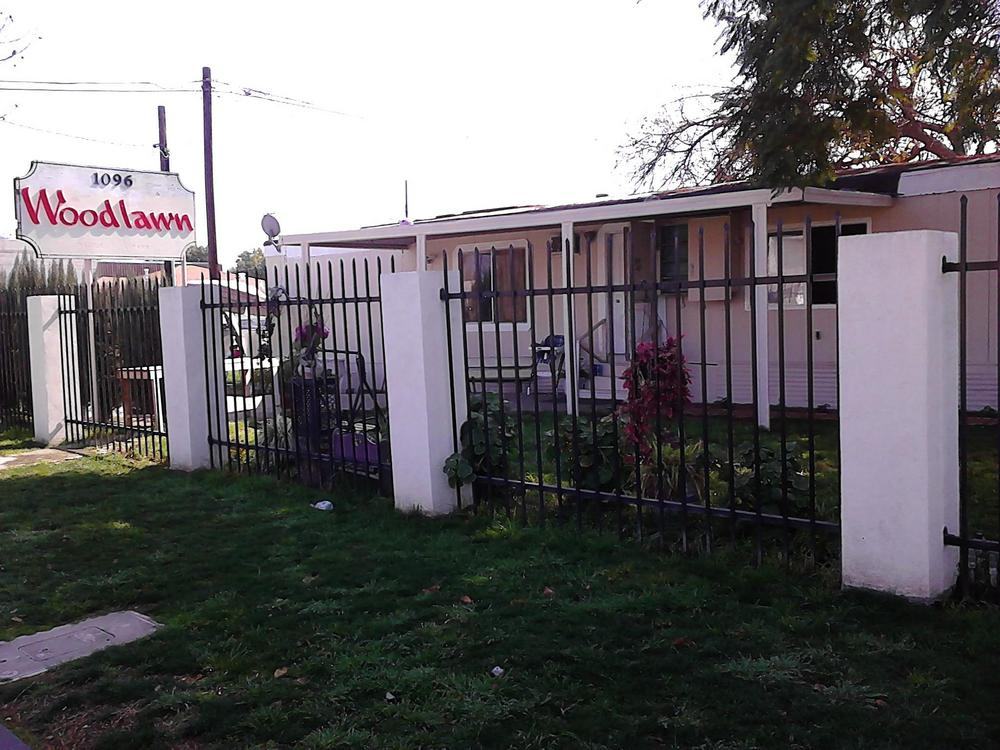 Photo of Mobile Home Lot Mobile Home