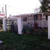 Mobile Home Lot for Rent: Vacant Spaces Available OneMonth Free Special, Pomona, CA