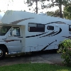 RV for Sale: 2013 Freelander 28