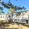 Mobile Home for Sale: MS, VAUGHAN - 2011 WALNUT GROVE single section for sale., Vaughan, MS