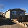 Mobile Home for Sale: Manufactured/Modular - Carson City, NV, Carson City, NV