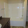 Mobile Home for Rent: 2011 Clayton