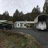 Mobile Home for Sale: Ranch, Manufactured Home - Prineville, OR, Prineville, OR