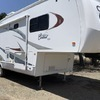 RV for Sale: 2006 CARDINAL