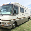 RV for Sale: 1996 ENDEAVOR 36