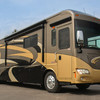 RV for Sale: 2011 ITASCA MERIDIAN