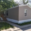 Mobile Home for Sale: BLOWOUT SALE! New Homes for Sal, Saint Joseph, MO