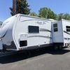 RV for Sale: 2013 Arctic Fox