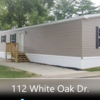 Mobile Home for Rent: Shady Edge - A brand new 2019 MHE Home awaits you to call it home., Morton, IL