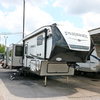RV for Sale: 2019 Phoenix 381RE