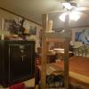 Mobile Home for Sale: 2007 SE Home 32' x 80' Double wide, Bastrop, LA
