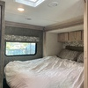 RV for Sale: 2017 FORESTER 2251SLEF