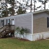 Mobile Home for Sale: NC, NEWPORT - 2007 HERITAGE single section for sale., Newport, NC