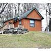 Mobile Home for Sale: Mobile Manu Home Park, Cross Property - NY, Cold Brook, NY