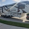 RV for Sale: 2012 VOLTAGE 3200