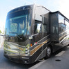RV for Sale: 2014 TUSCANY 45LT