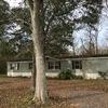 Mobile Home for Sale: LA, PRAIRIEVILLE - 1999 OAKWOODAC multi section for sale., Prairieville, LA
