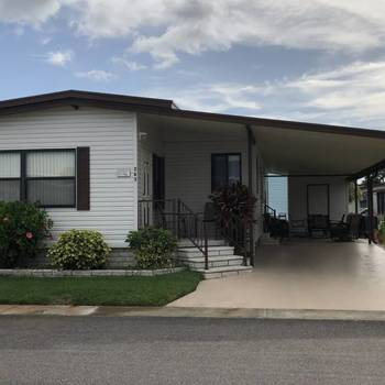 mobile homes for sale 30 000 new used mobile homes for rent or sale rh mhbay com