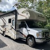 RV for Sale: 2018 FOUR WINDS 24F