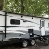 RV for Sale: 2019 LAUNCH OUTFITTER 24RLS
