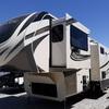 RV for Sale: 2020 SOLITUDE 380FL